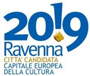 Social Media Team Lab Ravenna 2019