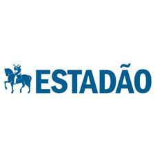 S.A O ESTADO DE S.PAULO logo