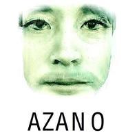Micro Performance Series presents: AZANO