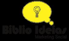 Biblio Ideias Coworking logo