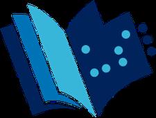 USL Training logo