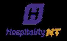 Hospitality NT logo