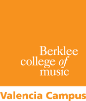 Berklee Global Jazz Institute with Danilo Perez