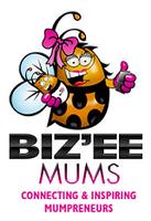 Biz'ee Mums (Biz'ee Women welcome too) - Billericay...