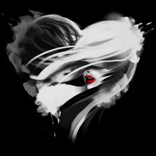 LoveMaze Club logo
