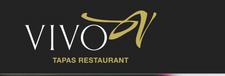 Vivo Tapa Restaurant logo