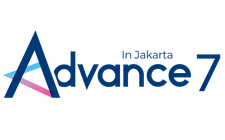 Hebronstar Advance logo