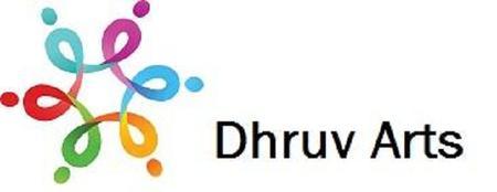 Dhruv Arts, UK: Vishaka Hari 22nd (6pm) & 23rd March...