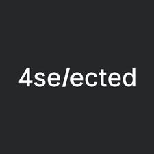 4selected GmbH logo