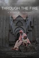 THROUGH THE FIRE: SCREENING & PANEL W/ EDNA ADAN ISMAIL