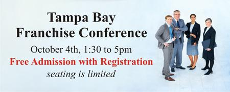 Tampa Bay Franchise Conference
