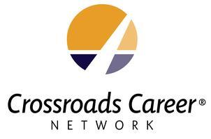 2014 May Crossroads Crash Course for Career Transition