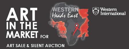 Western Heads East