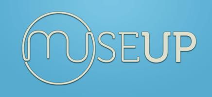 MuseUp @ Deutsches Historisches Museum