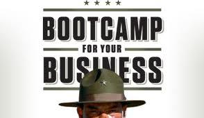 BusinessRICH Boot Camp for Business Owners