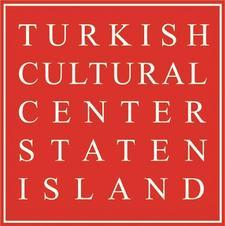 Turkish Cultural Center Staten Island logo