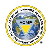 Perspectives in Leading Change