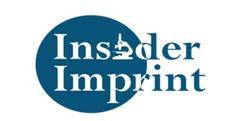 Insider Imprint logo