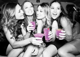 Cocktails & Dreams | 3hr Open Bar