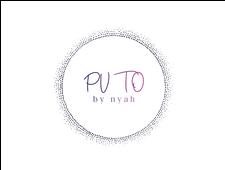 PositiveVibes T.O logo