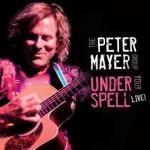 Peter Mayer Exclusive Concert