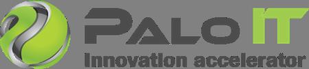 """BarCamp Palo IT """"Mahout pour les nuls en maths (comme..."""