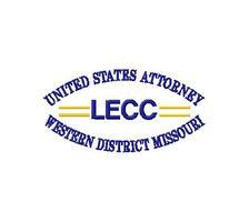 12th Annual LECC Training Seminar