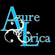 Azure Lorica logo
