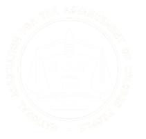 Legislative Day 2014 - Rescheduled Session