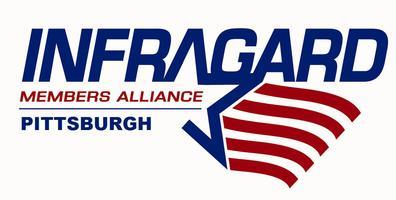 InfraGard Pittsburgh 2012 Safe Schools Statewide...