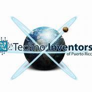 Techno Inventors PR logo