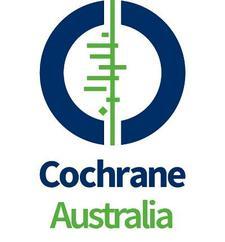 Cochrane Australia logo