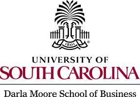 Upstate Moore Alumni Meet Dean Peter Brews Reception