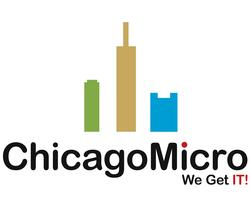 Business Networking Event @ChicagoMicro
