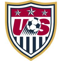 U.S. Men's National Team Public Training - Columbus,...