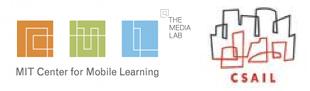 2014 MIT App Inventor Summit