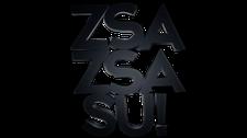 Zsa Zsa Su! B.V. logo
