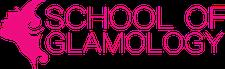 School of Glamology logo
