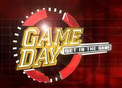 Game Day Youth Event- Jefferson County