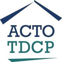 TDCP Spring Training 2014