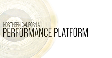 Northern California Performance Platform