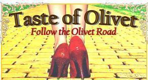 2014 Taste of Olivet