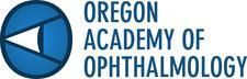 Oregon Academy of Ophthalmology logo