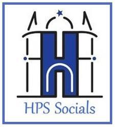 HPS Socials logo
