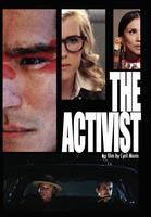 The Activist (A Film By Cyril Morin)