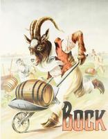 Sacramento Turn Verein - Bockbierfest 2014 - Fri &...