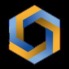 US CAPITAL GLOBAL logo