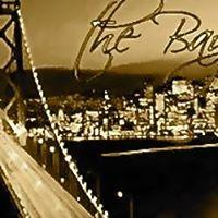 Bay Area Raw logo