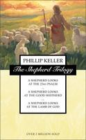 Lenten Study for Women (WOW): -- A Shepherd Looks at...