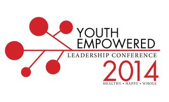 Youth Empowered Leadership Conference 2014 - Call for...
